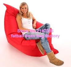sophisticated xl bean bag chairs x l beanbag chair red water resistant bean bags for indoor and outdoor use make great garden xl structured bean bag chair