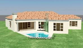 free tuscan house plans south africa awesome 4 bedroom house plans south africa fresh 3 bedroom