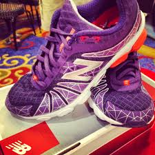 new balance disney shoes. disney sisters: new balance 2014 rundisney shoes up close #disneysmmoms