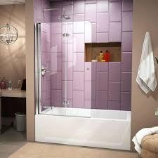 kohler sterling shower doors medium size of shower doors at home depot installation sliding glass sterling