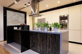 Wall Bar Counter Home Design Ideas