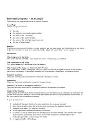 leave application letter for going to village essay community  cover letter example of college essay example of college essay essay university application essay samples pics