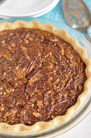 chocolate pecan pie without corn syrup. Plain Corn GlutenFree Pecan Pie Corn SyrupFree Refined SugarFree In Chocolate Without Corn Syrup L