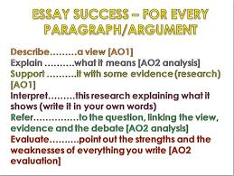 best essay writing images essay writing desk  find cheap and affordable essay writing services by high professionals persuasivewriting