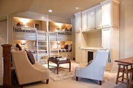 view in gallery classical bunk beds bunk bed lighting ideas