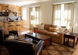 san francisco pottery barn linen curtains with fabric shade dining room transitional and leather club chairs