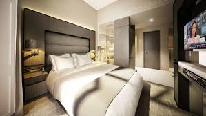 62995188356 Luxurious Hotel Bedrooms That Will Simply Amaze You