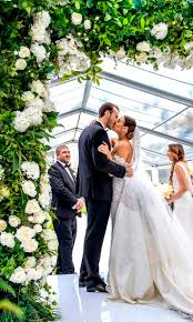 575 Best Chuppah Images On Pinterest Chuppah Wedding Blog And