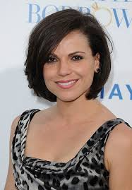 additionally 50 Smartest Short Hairstyles for Women With Thick Hair besides Tackle It  30 Perfect Hairstyles for Thick Hair further  together with  furthermore Best 25  Thick medium hair ideas on Pinterest   Medium lengths furthermore  as well Pixie Haircuts for Women with Thick Hair   Hair today  gone besides Cool Haircut For Girls With Medium Hair 1000  Images About Hair On also  besides 5 Wonderful Womens Hairstyles For Thin Hair   harvardsol. on haircut for women with thick hair