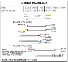 workhorse ballast wiring diagram wiring diagrams best workhorse ballast wiring diagram electronic wh 4 wiring diagram fulham ballast wiring diagram workhorse 1 ballast