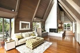 big living room big living room with a frame ceiling small living room big windows