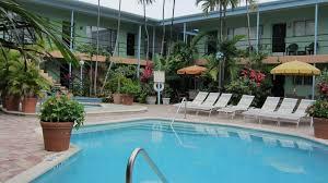 Gay resorts in ft lauderdale