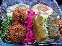 joe s falafel studio city california photo ann k yelp
