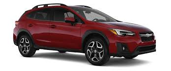 2018 subaru xv red. fine 2018 automotivecdncomsubaru2018crosstrek2018subaru with 2018 subaru xv red t