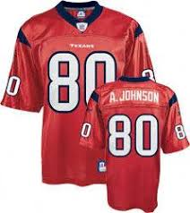 Texans Discount Jerseys Online Sale Outlet Usa Nfl-houston Great On fdabdcddeddb|Green Bay Packers Vs. Detroit Lions: Reside Rating, Highlights And Evaluation