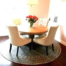 small chairside table. Small Round Table And Chairs With Staggering Dining Set Ideal . Chairside