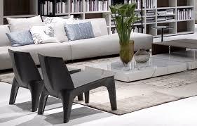 italian modern furniture brands design ideas italian. Luxury Italian Modern Furniture Brands Image Of Window Concept Title Design Ideas I