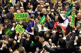 brasil-aprovacao-impeachment-dilma-rousseff-camara-dos-deputados-copy |  PSDB – Partido da Social Democracia Brasileira