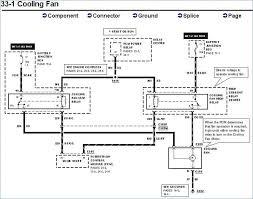 freightliner columbia radio wiring diagram freddryer co freightliner radio wiring diagram freightliner columbia radio wiring diagram car stereo audio