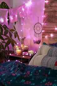sexy bedroom lighting. 7 Secrets To A Sexy Bedroom India - Interesting Fairy Lights Lighting