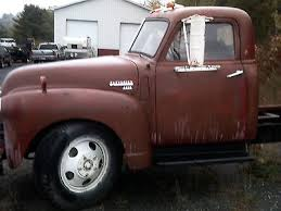similiar 1951 chevy truck v8 motor mount placement keywords 1952 gmc pickup wiring diagram car wiring diagram images · chevy s10 engine diagram furthermore 1951