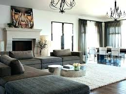 rug for grey couch rug for grey couch sears area rugs with contemporary family room and