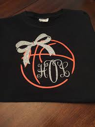 Basketball Cheer Shirt Designs Pin By Terri Thompson On Forever Fun Basketball Mom Shirts