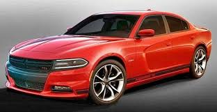 2018 dodge avenger release date. perfect date 2018 dodge avenger hellcat release date inside dodge avenger release date