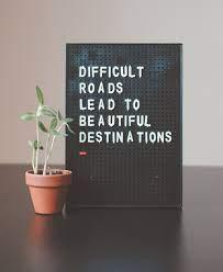 100+ Motivational Images