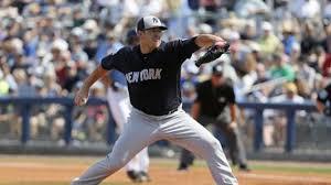 Lohud Ten Yankees Debuted This Year Next Year Could Bring