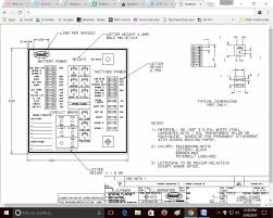 peterbilt 379 fuse panel diagram wiring diagram user peterbilt 387 fuse panel diagram wiring diagram expert 2007 peterbilt 379 fuse panel diagram 2006 peterbilt