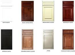 photo of kitchen cabinets united states cabinetry cabinet jk westbury ny