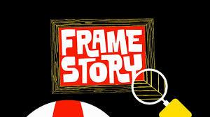 Frame Story Kick Buttowski Wiki Fandom Powered By Wikia