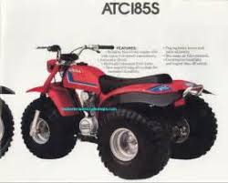 similiar battery for honda three wheeler keywords honda atv three wheeler wiring diagram honda get image about