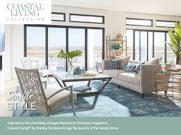 coastal beach furniture. Coastal Beach Furniture