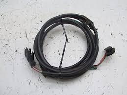 79 81 firebird trans am under driver sill wiring harness 84 Trans AM at 79 Trans Am Wiring Harness