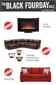 Furniture Row Hours Olivia Dollhouse Embly Instructions Denver