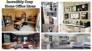 den office ideas. Office:Small Home Office Den Design Ideas Elegant Best 25 Cozy With Spectacular Photograph Decor I