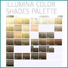 Wella Demi Permanent Hair Colour Chart 46 Wella Color Charm Toners Chart Ihairstyleswm Com