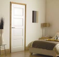 33 dazzling design modern bedroom doors brilliant ideas of home tips interior for bringing style