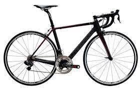 Litespeed Size Chart Litespeed Li2 Bike