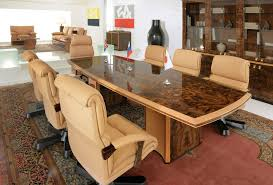 luxury office desks. Cool President Office Furniture Desks A Executive And Office: Full Size Luxury