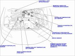 2000 honda accord engine diagram wiring diagram expert 2000 honda accord engine diagram