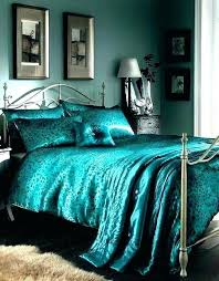 teal and brown bedding sets teal and brown bedding brown bed sets teal and brown comforter teal and brown bedding