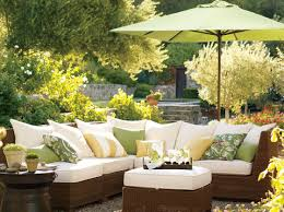 Full Size of Furniture:outdoor Wicker Furniture Cushions Design Beautiful  Wicker Lawn Furniture Image Of ...