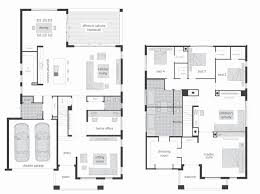 new double y house plans with master bedroom downstairs awesome 2 2 story house plans master