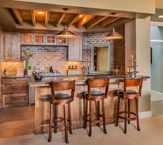 Kitchen And Bar Designs 37 Incredible Home Bar Designs Wet And Dry