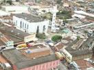 imagem de Arapiraca+Alagoas n-17
