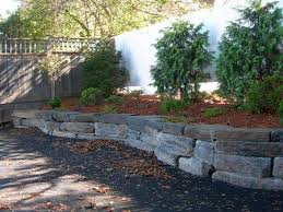 Small Picture 2434 best Landscaping Ideas images on Pinterest Landscaping
