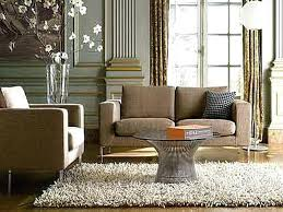area rug ideas for living room amazing carpet ideas for living room wonderful living room rug